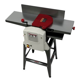 JET 707410 B3NCH 10 in. Benchtop Planer/Jointer Combo