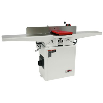 JET 718250K 8 in. Helical Head Jointer Kit