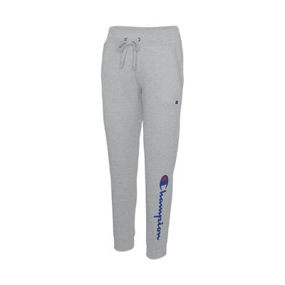 Powerblend Graphic Jogger Pants