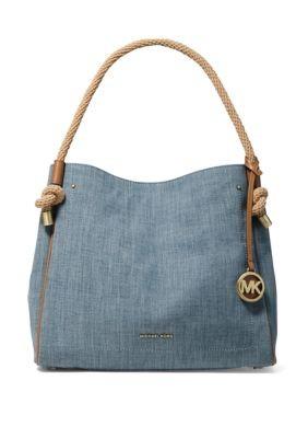 Isla Large Grab Bag