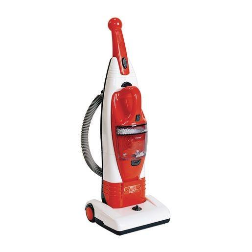 2-in-1 Vacuum Cleaner